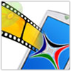 Check out your favourite films on the go