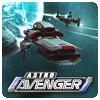 Download Astro Avengers II