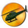 chopper.png