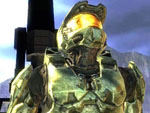 Play games like Halo for free