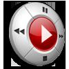 Download Media Jukebox