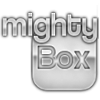 Download MightyBox