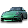 Download Need for Speed: ProStreet Porsche Edition