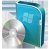Download Vistamizer