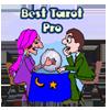 Get into the mystical art of Tarot