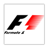 Follow F1 on your mobile