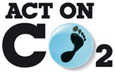 Act on Co2 logo