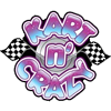 Download Kart n' Crazy