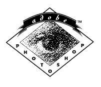Photoshop 1.0 icon