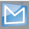 Download Podmailing