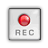 Download Fox Magic Audio Recorder