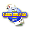 Outwit your opponents at Texas Hold'em