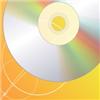 Watch DVDs on your Pocket PC
