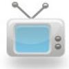 Watch live TV online