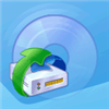 Recover your lost files with ease