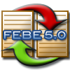 Download FEBE