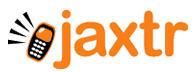 Jaxtr logo