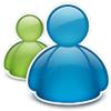 Messenger for Mac 7