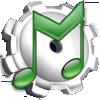 Mojo for mac