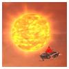 Download Sins of a Solar Empire