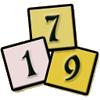 Sudoku Adept