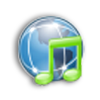 Download TinyWebRadio