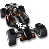 Download Trackmania Nations Forever