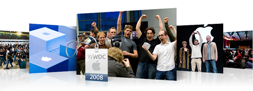 wwdc08.png