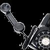 Block unwanted callers the easy way