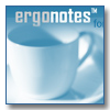 Download ErgoNotes