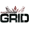 Download Race Driver: GRID