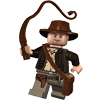 Download LEGO Indiana Jones: The Original Adventures