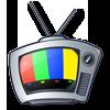 Download InternetTV
