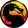 Download Ultimate Mortal Kombat 3