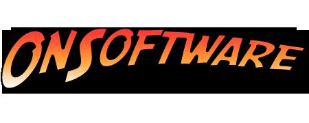 onsoftware-jones.png