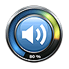 Quickly change the volume on your Pocket PC