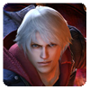 Download Devil May Cry 4 Demo