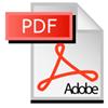 Download doPDF