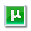 Download uTorrent Beta