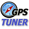 Get to where you need to g with GPS Tuner