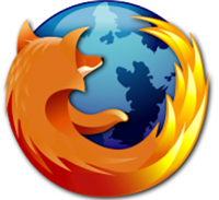 Top 10 tools to replace with Firefox extensions
