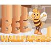 Download Bee Wallpapers