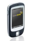 Dashwire is ideal for Windows Mobile user