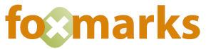 Foxmarks logo