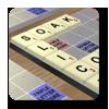 Download Letter Rack 3D