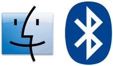 mac and bluetooth