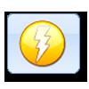 download Mz Ultimate Tweaker