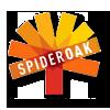 Download SpiderOak