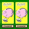 Croker makes an interesting alternative to poker