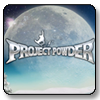 Download Project Powder